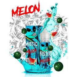 Melon 50/60ml - Mistiq Flava
