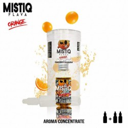 Orange Concentrate 30ml -...