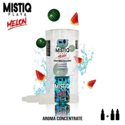 Melon Concentrate 30ml -...