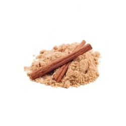 Cinnamon Sugar Concentrate...