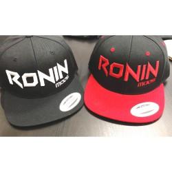 Snapback Cap - Ronin Mods