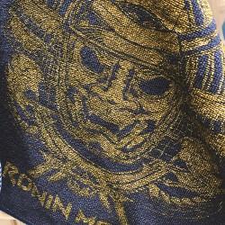 Vape Towel - Ronin Mods