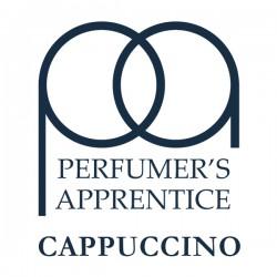 Cappuccino Concentrate - TPA