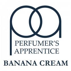 Banana Cream Concentrate - TPA