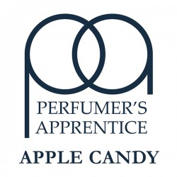 Apple Candy Concentrate - TPA