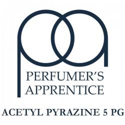 Acetyl Pyrazine 5 PG...