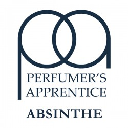 Absinthe Concentrate - TPA