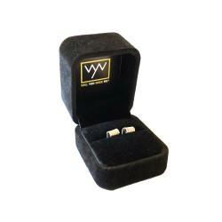 Prebuilt Staples Coils - WYWM