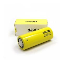 26650 - 26650F - MXJO