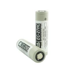20700 - EC-27HC - Enercig