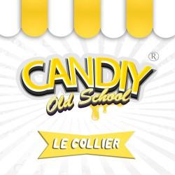 CanDIY Old School Le...