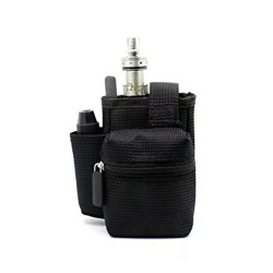 Vape Carry Bag - VapeVault.co