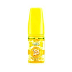 Lemon Sherbets 25/30ml -...