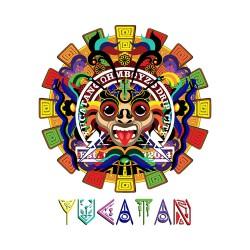 Yucatan 50/60ml - Ohm Boyz...