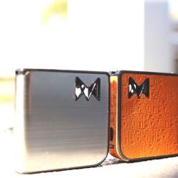 Mi-Pod Kit Metal Collection...