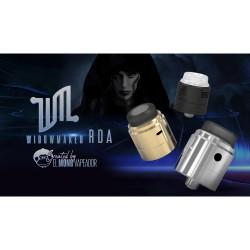 Widowmaker RDA - Vandy Vape