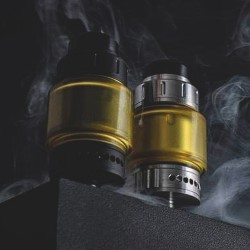 Dreadnaught RTA 25mm -...