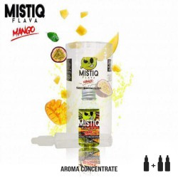 Mango Concentrate 30ml -...