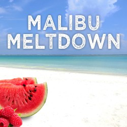 Malibu Meltdown Concentrate...