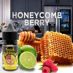 Honeycomb Berry Concentrate...
