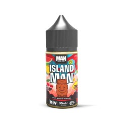Island Man Concentrate 30ml...