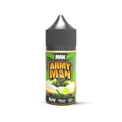 Army Man Concentrate 30ml -...