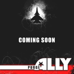 Ally Replacement Pod 2ml...