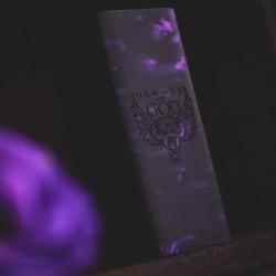 Hammer of God - Vaperz Cloud