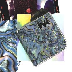 Mi-Pod Kit Shell Collection...