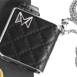 Mi-Pod Kit Royal Collection...