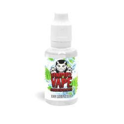 Ice Menthol Concentrate -...