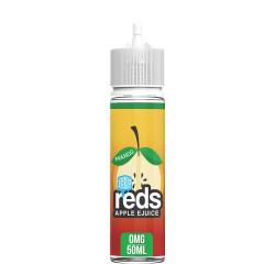 Iced Mango Apple 50/60ml -...