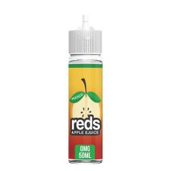 Mango Apple 50/60ml - Reds...