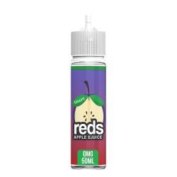 Grape Apple 50/60ml - Reds...