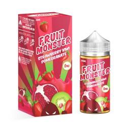 Strawberry Kiwi Pomegranate...