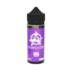 Purple 100/120ml -...