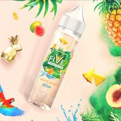 Fruits Jaunes - Fresh...