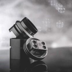 C2MNT | Cosmonaut v2 24mm -...