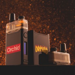 Orchid 30W Pod Kit - Orchid...