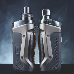 Aegis Boost 40W Pod Kit -...