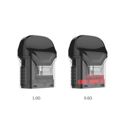 Refillable Crown Pods - Uwell