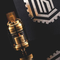 Reload MTL RTA 22mm -...