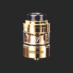 Trilogy RTA 30mm - Vaperz...