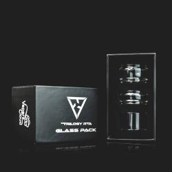 Trilogy Glass Pack - Vaperz...
