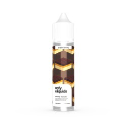 Shortcake 50/60ml - Only...