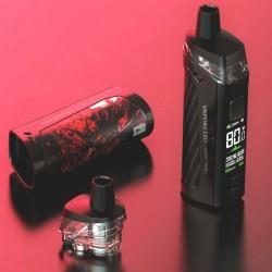 Target PM80 Pod Kit -...