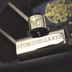Stormbreaker X Valhalla Kit...