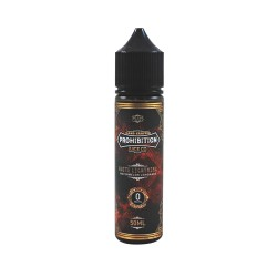 White Lightning 50/60ml -...