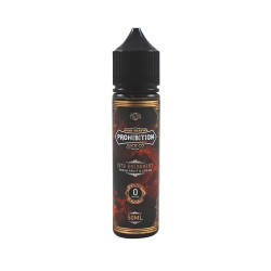 18th Amendment 50/60ml -...