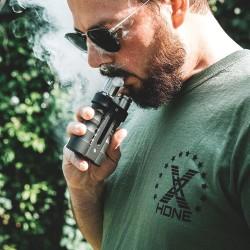 T-Shirt - HDNE